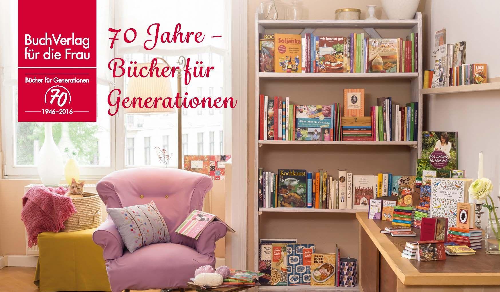 buchverlag f r die frau http buchverlag fuer die. Black Bedroom Furniture Sets. Home Design Ideas