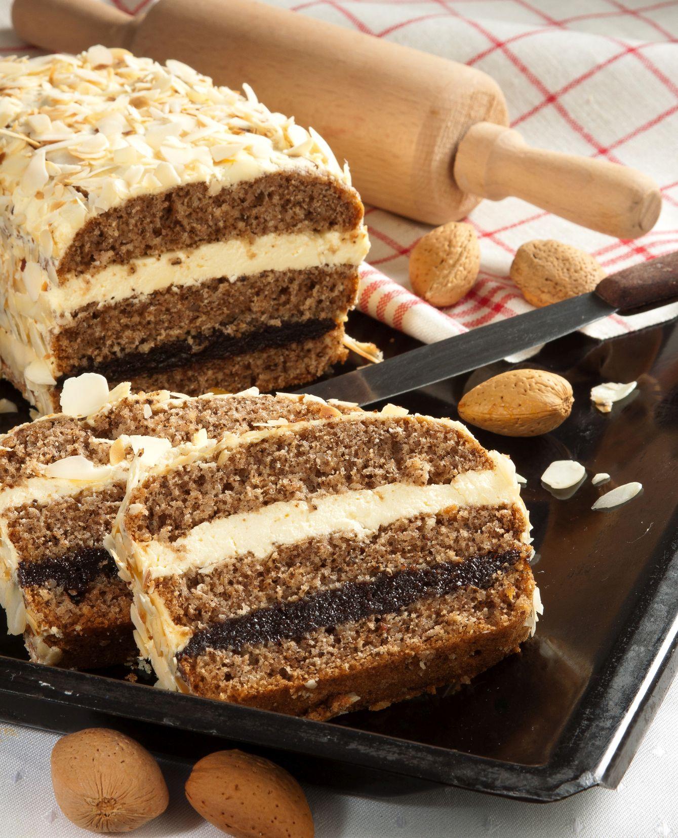 Buchverlag f r die frau mein th ringer rezeptschatz for Kuchen dietz fritzlar