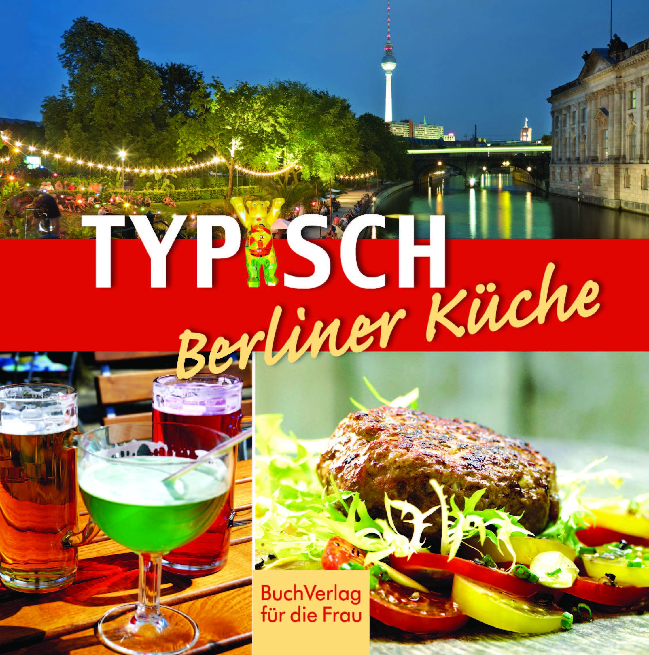 Berliner Küche ausgezeichnet berliner küche zeitgenössisch die schlafzimmerideen