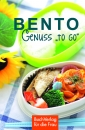 "Bento - Genuss ""to go"""