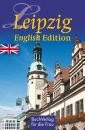 Leipzig. English Edition